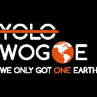 DON'T YOLO - WOGOE!