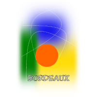 BORDEAUX Trend