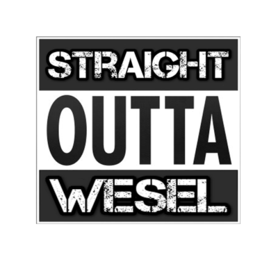 Straight outta Wesel, Deine Stadt Wesel T-shirt - Straight outta Wesel, Deine Stadt Wesel T-shirt - straight outta,straight,outta,niederrhein,deine stadt,Weselaner,Wesel T-shirt,Wesel,Straight edge,Stadt Wesel