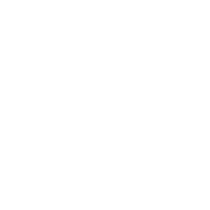 Gaming isn't the problem, it's the solution