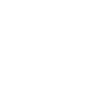 STRONG HEALTHY ENERGY