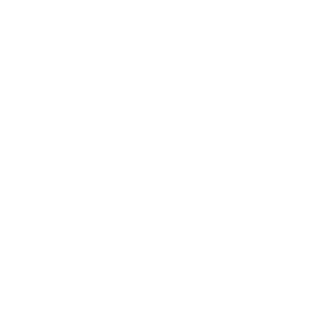 I love you to the moon and back Valentinstag Gesch