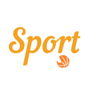 Basketball It's Not Just A Sport It's A Lifestyle