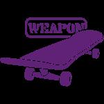 Weapon Board