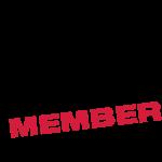 crew_member_design_bs2