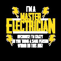 Elektriker Meister