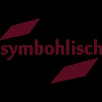 symbohlisch