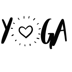 YOGA LIEBE
