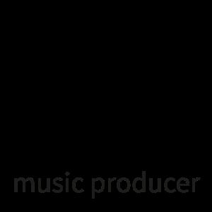 Mixer Music Producer Musik Produktion mix Produzen