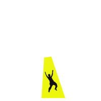 Beam me back to the 80's