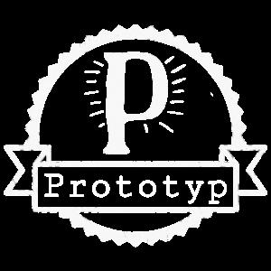 Prototyp Funshirt