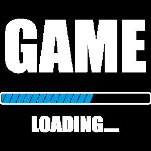 Game Loading