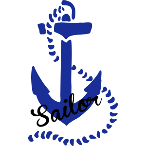 anker sailor