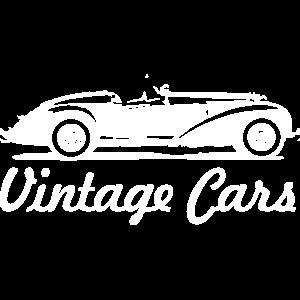 vintage cars | oldtimer autos fahrzeuge sportwagen