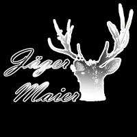 Jäger Maier Geierfeier