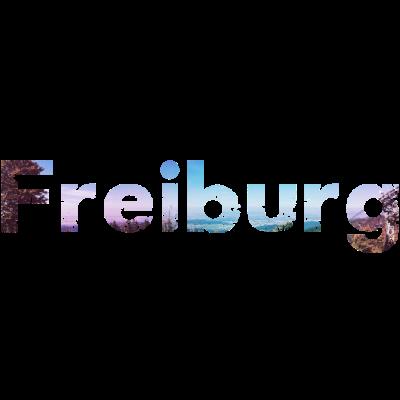 Freiburg - Die schöne Stadt Freiburg im Breisgau - schwarzwald,freiburg,Freiburg