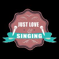 Singen Hobby