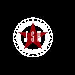 JSHLogo#13rw