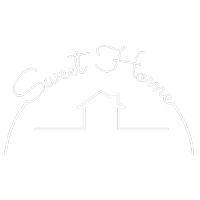 SWEET HOME - HAPPINES IN LIFE #STYLE #TOP #NEU