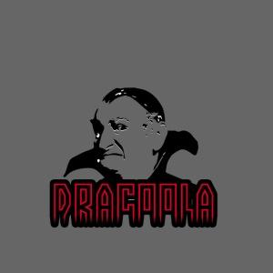 Vampiro Dracoola