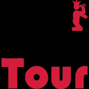 JGA - Junggesellenabschiedstour