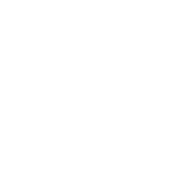 familie bleibt familie in ewigkeit