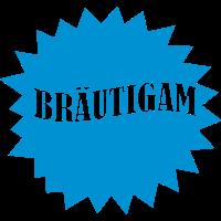 braeutigam_8