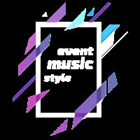 Event Music Style (Neu, Club, Top)