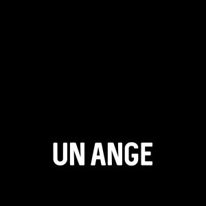 Ich bin kein Engel ...