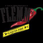 flemmlogoback