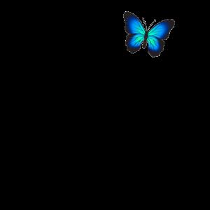 Butterfly (trend, neu, style)