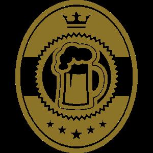 Bier Wappen 01