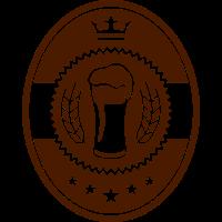 Bier Wappen 02