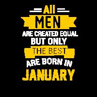 Januar January Geburtstag Geburtsmonat