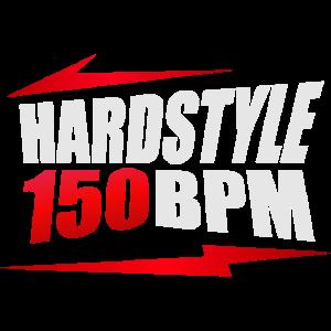 HARD STYLE 150BPM