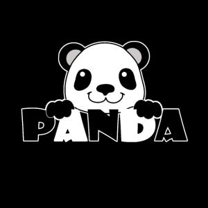 Panda - Panda Bär