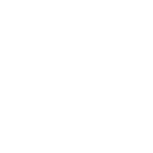 Persönlicher Assistent wie ein Superheld nur ein echtes Geschenk