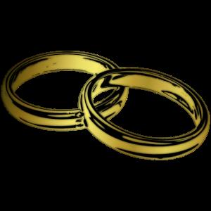 Ringe Hochzeit Verlobung Jahrestag