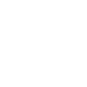 Stern kaputt