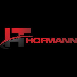Hofmann Transport