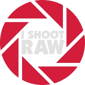 I_shoot_raw