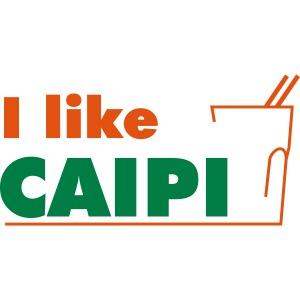 freizeit__i_like_caipi_kurve