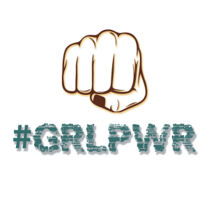 GRLPWR Girlpower