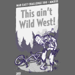 mad500_2013_shirt_dunkelblau