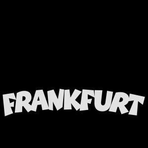 Frankfurter Skyline Frankfurt Logo