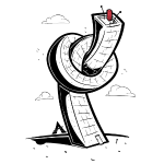 Toren Knoop