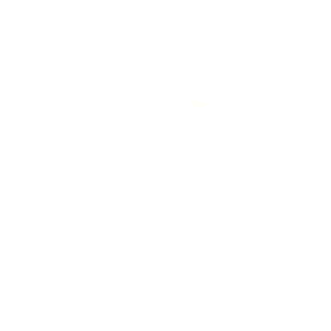 The Dogfather Hund Godfather Pate Geschenk Idee