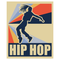 HIPHOP RETRO