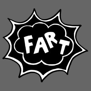 Fart 2020 Logo