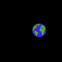 Klimawandel Geschenkidee Umwelt Natur Oeko Erde